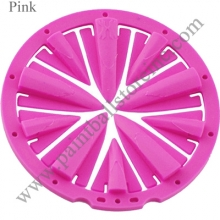 hk-army_epic_paintball_speed_feed_dye-rotor_pink[1]
